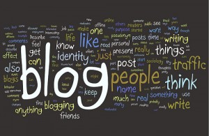 SEO Blogging Tips