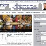Get Found Now WordPress Design