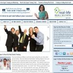 WordPress Blog Design, WordPress Website Design, WordPress Training and Coaching