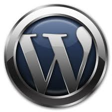 WordPress Magic Happens When YOU Work It!