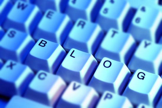 SEO Business Blogging Tips