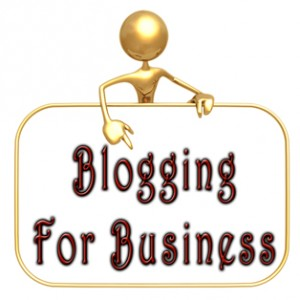 Get Found Now SEO Business Blogging