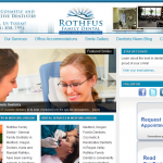 rothfus family dental