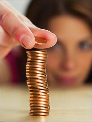 """Save Money Get Found Now """"WordPress Specials"""""""