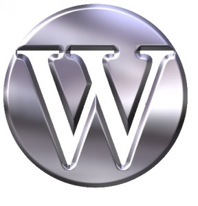 WordPress SEO Blog Design & WordPress Training and SEO Blog Coaching