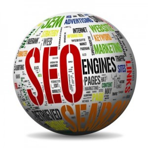 seo content services, seo website content services, optimized website content services