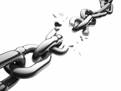 Link Building Is Not What It Used To Be