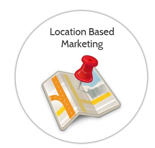 Local Real Estate SEO Content Services, seo-targeted Local Content