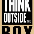 thinkoutsideofthebox