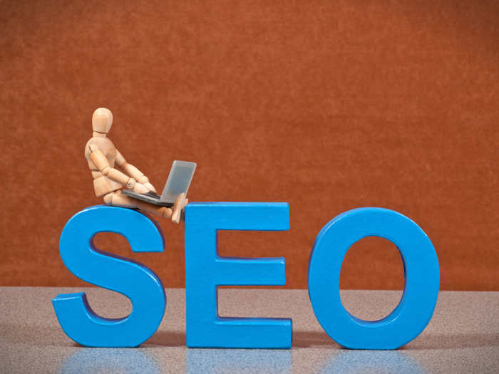 On-page SEO: How to Get Found Now in the Search Results!