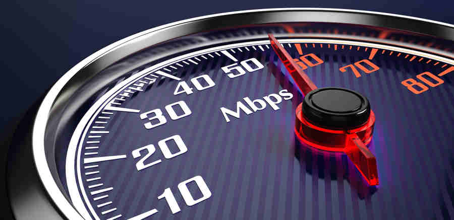 Is Your Website Slow? The Need for Speed and User Satisfaction