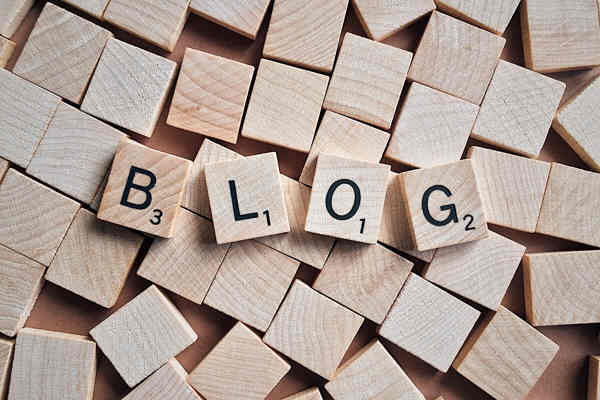 Blogging 101: The Best Way to Promote Your Business Online