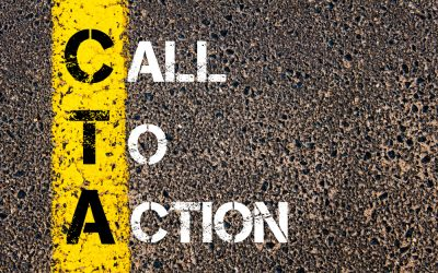 How Much Call-to-Action is Too Much or Too little When Blogging?