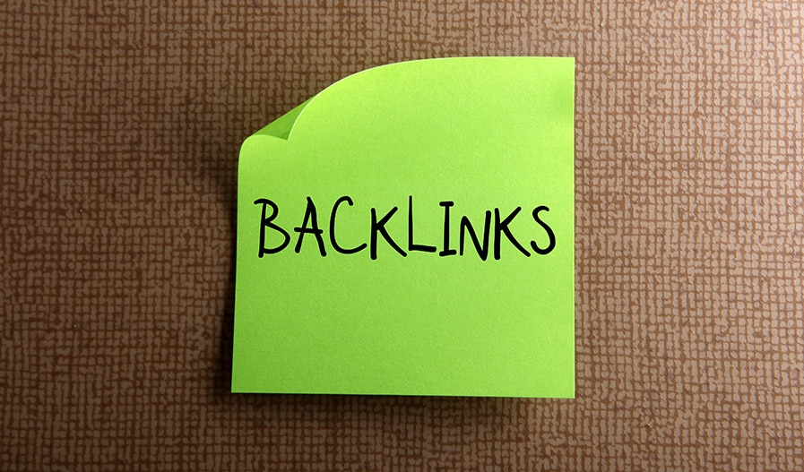 Why High Quality Backlinks Are Key for SEO