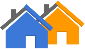 Real Estate SEO Content Services