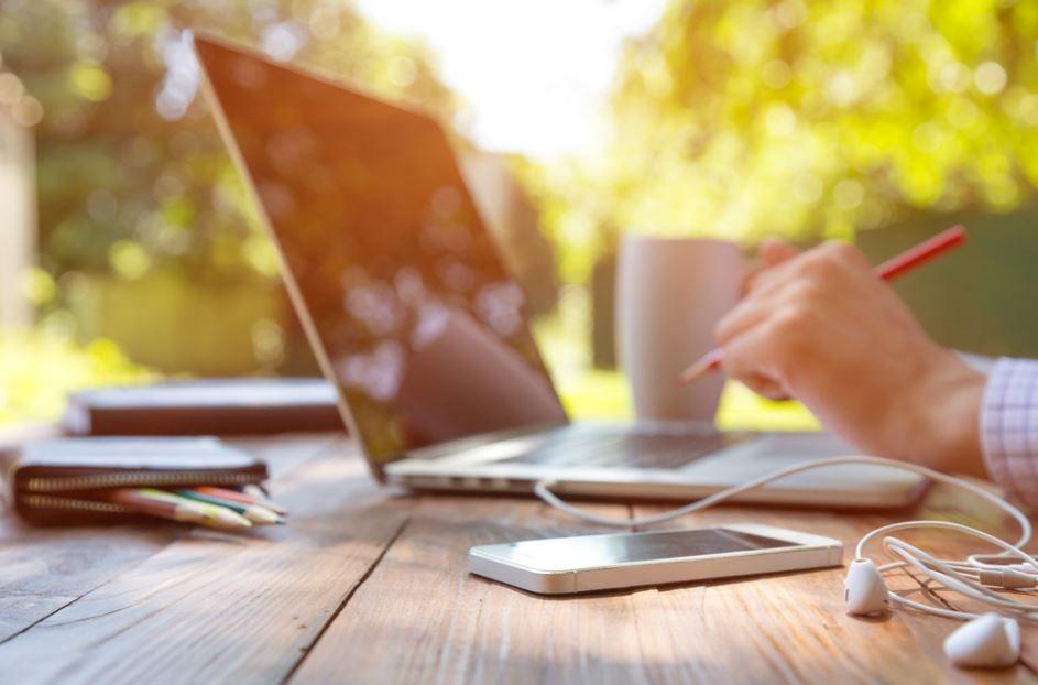 Highly Effective Real Estate Blogging Tips & Why Smart Blogging is Key!