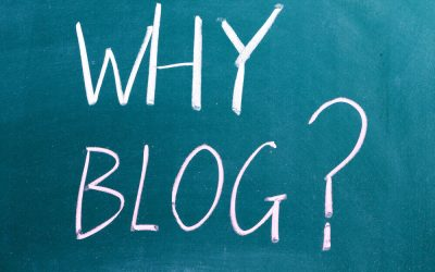 The Benefits of Strategic Blogging and Tips for Maximum ROI