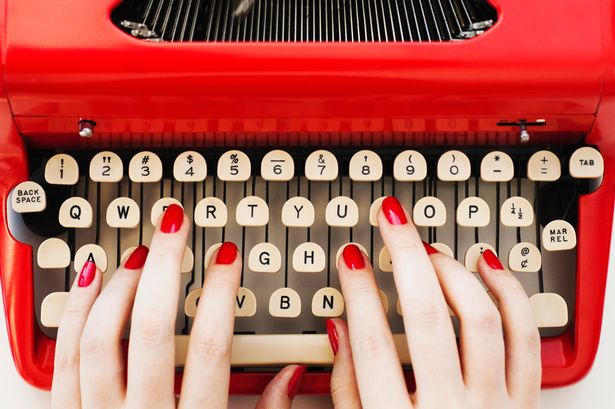13 Content Writing Tips For Maximum  Blogging Results