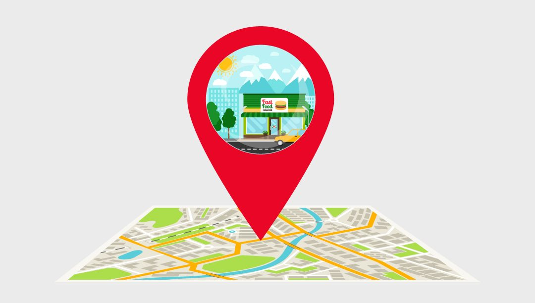 Why You Should Geotag Images For Local SEO